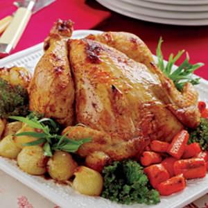 simple-roast-chicken-5011-ss