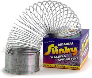 slinky-classic-toy