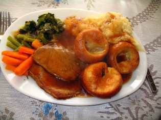Traditional.Sunday.Roast-beef